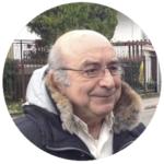 Testimonial Ballarini Luciano