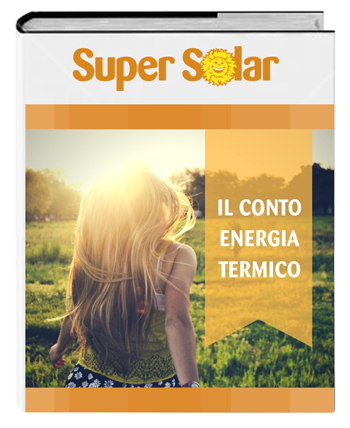 e-book sistema a microinverter