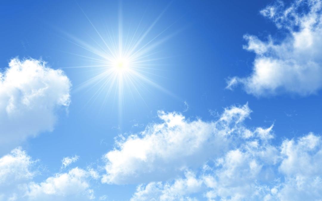 Pannelli solari termici e Pannelli solari fotovoltaici: quali sono le differenze?