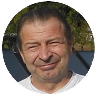 Testimonial Menon Aldo