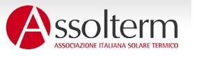 Assolterm Logo
