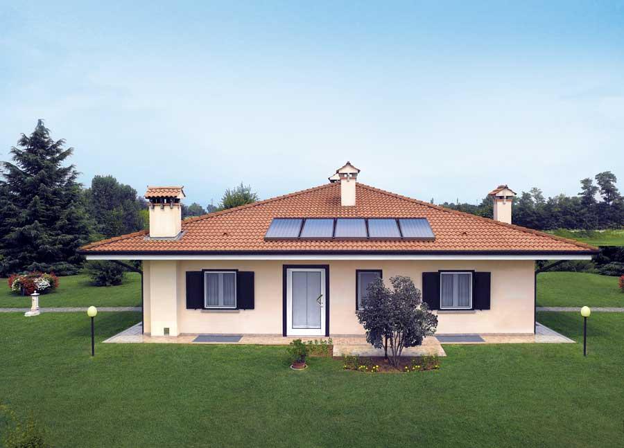 Conto Energia Termico – fino a 4.000 € rimborso entro 90 giorni!
