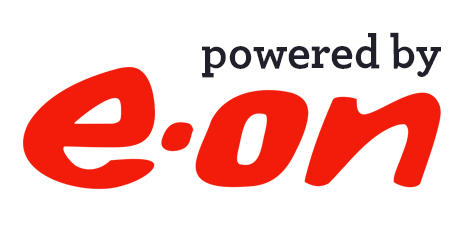 powered by EON