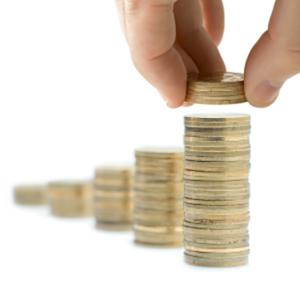 Incentivo-Conto-Termico-2.0