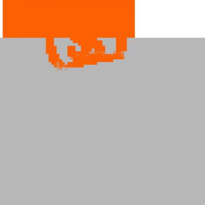 icona detrazione fiscale